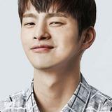 Seo In Gook — Yang Jung Do