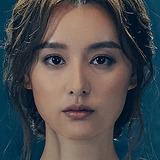 Kim Ji Won — Tanya