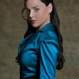 Abbie Cornish — Belinda Mulrooney