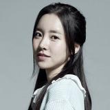 Jin Se Yun — Jung Ha Eun