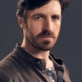 Eoin Macken — Gavin Harris