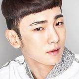 Key — Kim Ki Bum