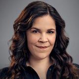Lindsay Mendez — Sara Castillo