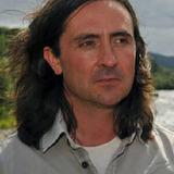 Neil Oliver — Presenter