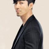 Cha Seung Won — Dokgo Jin