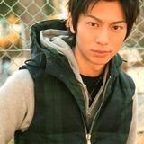 Nakamura Masaya — Morinozuka Takashi