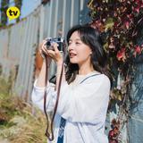 Kim Ji Won — Lee Eun Oh