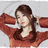 Yoo In Na — Kim Sun