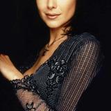 Kari Wuhrer — Maggie Beckett