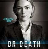 AnnaSophia Robb — Michelle Shughart