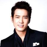 Joo Sang Wook — Han Tae Hee