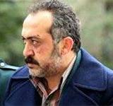 Kadir Çermik — Geveze Ahmet