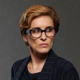 Vicky McClure — Mrs. Jones