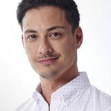 Jason Godfrey — Jaden Kok