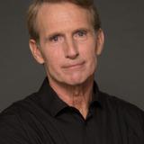 Jerry Linenger — Jerry Linenger