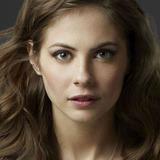 Willa Holland — Thea Queen / Speedy