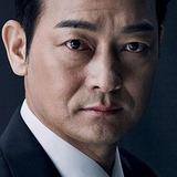 Jo Sung Ha — Jang Se Joon