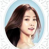 Son Na Eun — Park Hye Ji