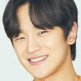Kim Do Wan — Do Jae Jin