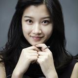 Moon Ga Young — Ji Yun Hee
