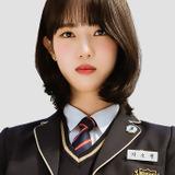 Yang Hye Ji — Ji So Hyun