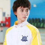 Joyce Feng — Bai Wu Shuang