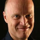 Bo Skødebjerg — Claus, Alfa Leder