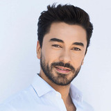 Gökhan Alkan — Ali Asaf Denizoğlu