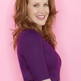 Katie Finneran — Nikki Miller