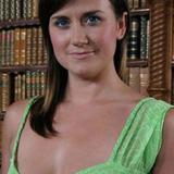 Dawn Steele — Lexie MacDonald