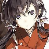 Sumire Morohoshi — Kyouka Izumi