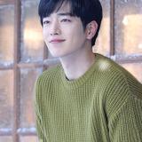 Seo Kang Joon — Im Eun Sub