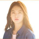 Gong Seung Yun — Han Jung Yun