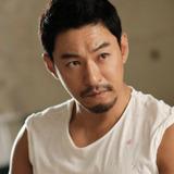 Joo Jin Mo — Heo Il Hoo