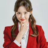Ha Yun Soo — Kim Bo Ra