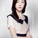 Shin Yoon Joo — Jang Suk Ryoo