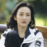 Wang Ou — Wu Jia Qi