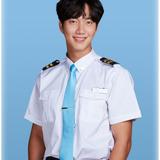 Park Gun Il — Kang Hyun Jin