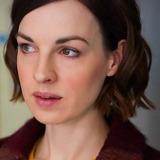 Jessica Raine — Emily Waters