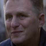 Michael Rapaport — Doug Gardner