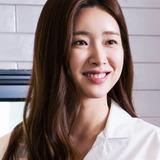 Cha Jung Won — Gong Na Yun