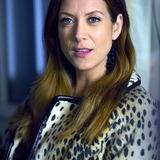 Kate Walsh — Rebecca Wright