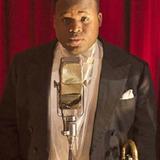 Samson Kayo — Horace