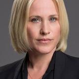 Patricia Arquette — Special Agent Avery Ryan