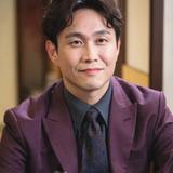 Oh Jung Se — Kwon Kyung Min