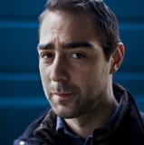 Lukas De Wolf — Ibrahim El Ghazoui