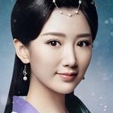 Mao Xiao Tong — Li Chang Ru