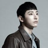 Lee Soo Hyuk — Cha Hyung Bin