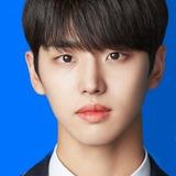 Yang Hong Suk — Ji Seo Jun
