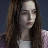 Jodie Comer — Ivy Moxham